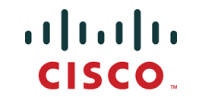 Cisco IT Partner Philadelphia