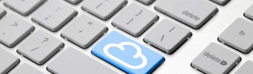 CloudNow