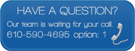 Seeking IT services in Philadelphia, Delaware or New Jersey? Call Help-Now with your Questions and Comments